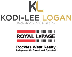 Kodi-Lee Logan Logo